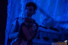 HorrorWorld-18_1017-D-Fleshyard-0013.jpg
