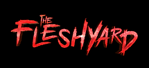 the fleshyard Final Logo-smaller.png