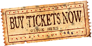 Buy-Tickets-Now.png