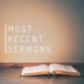 Page-Most-Recent-Sermon-square.jpg