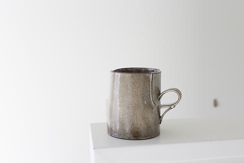 Vintage Grey Cup
