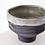 Thumbnail: Black Wave Matcha Bowl