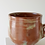 Thumbnail: Coffee Dripper Set
