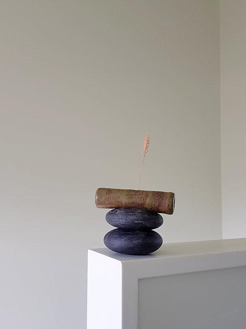 Wishing Stone Vase - Dolmen