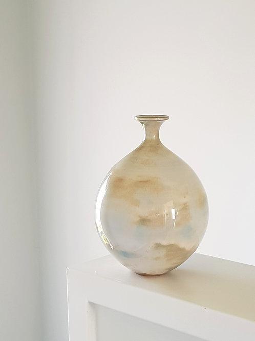 Cloudland Bud Vase