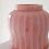 Thumbnail: Hand Carved Vase