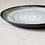 Thumbnail: Guiyal Black Plate (L)