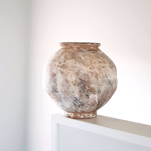 Mystery Moon Jar