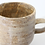 Thumbnail: Vintage Cup with Handle