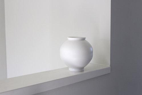Mini Moon Jar