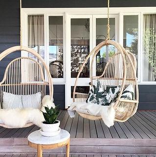 holiday home Morington Peninsula