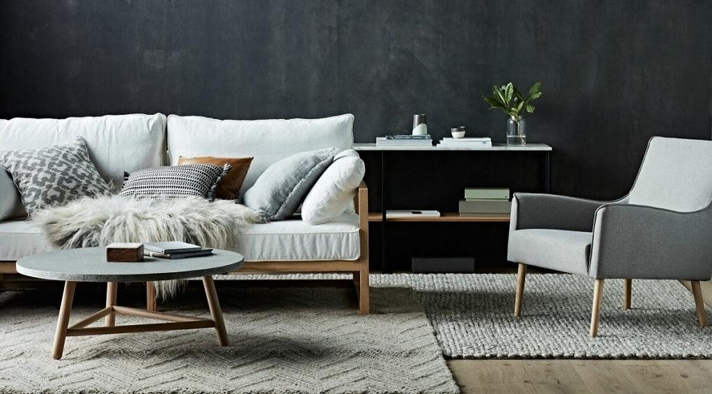 Modern stylish holiday homes Mornington Peninsula