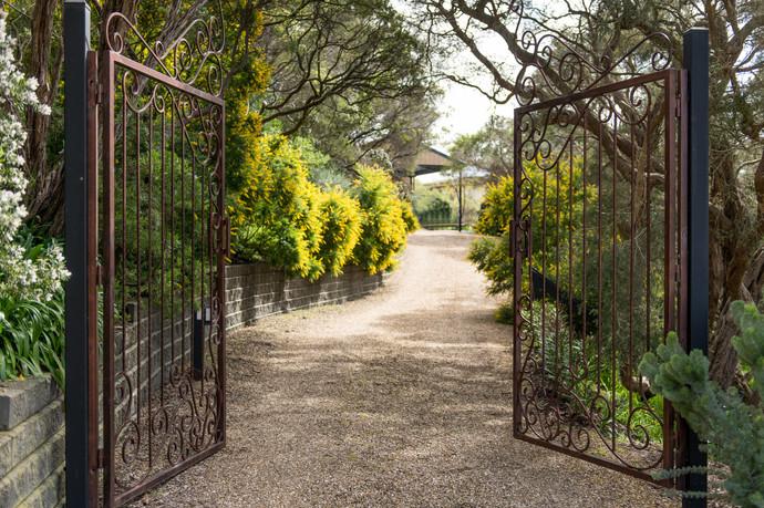 Wrought iron entry gates.jpg