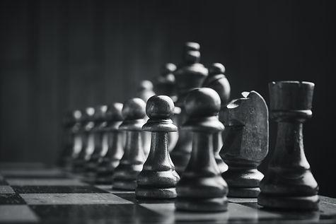 strategy3.jpg