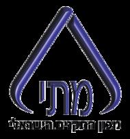 190px-מכון_התקנים_הישראלי.png