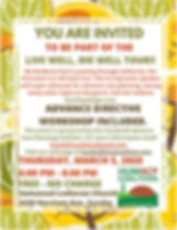 LiveWellDieWell Flyer.jpg
