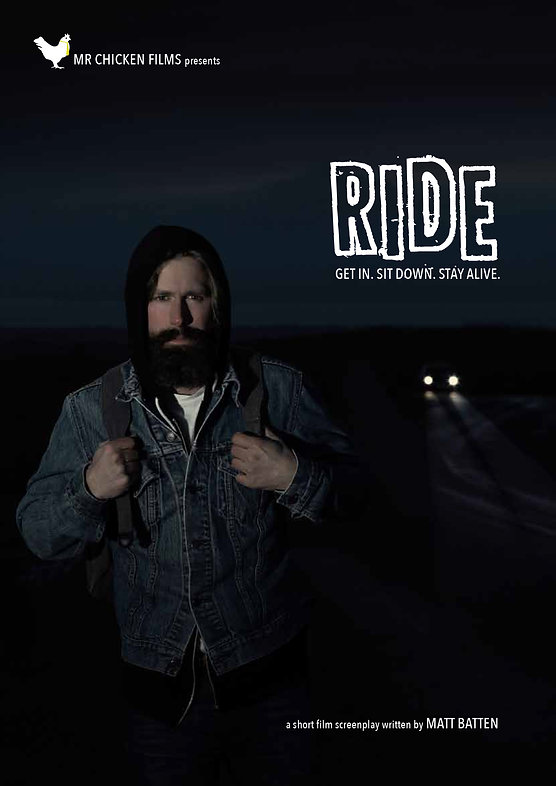 RIDE_cover page.jpg