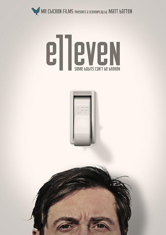 E11even_poster_A4.jpg