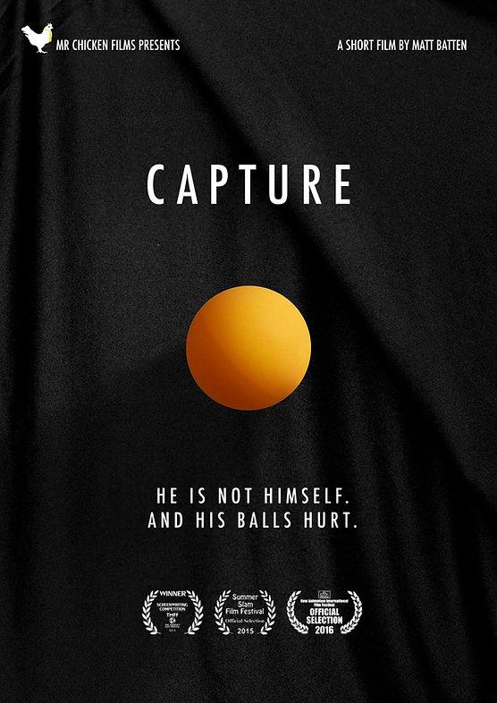 Capture_poster.jpg