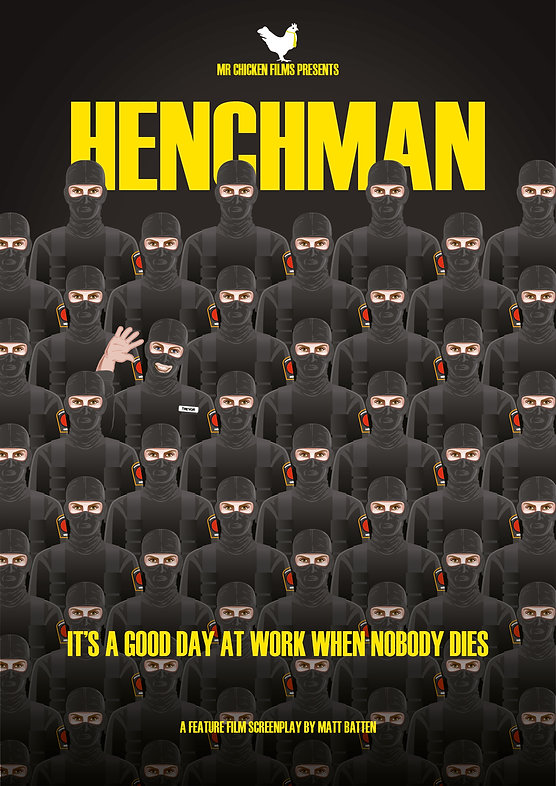 Henchman_poster.jpg