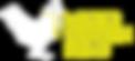 chicken_logo_horizontal.png