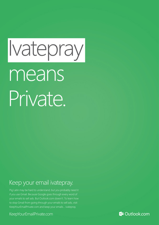 Private_means_private_FP.jpg