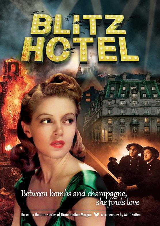 Blitz_Hotel_poster.jpg