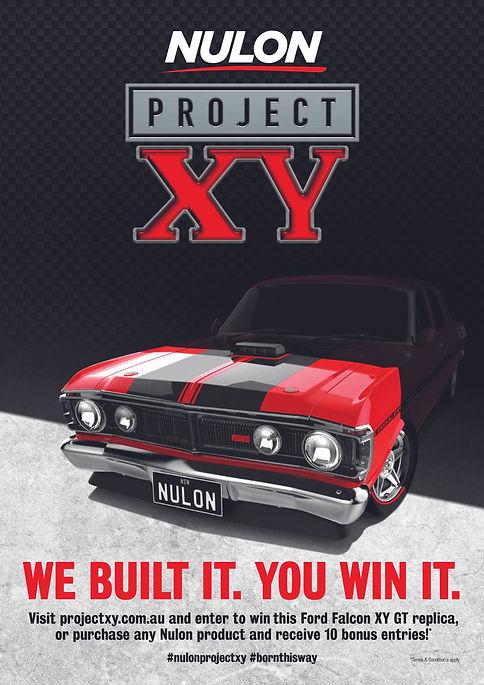 Nulon_ProjectXY_poster.jpg