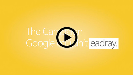 The_Campaign_Google_Couldn_t_eadRay (1).