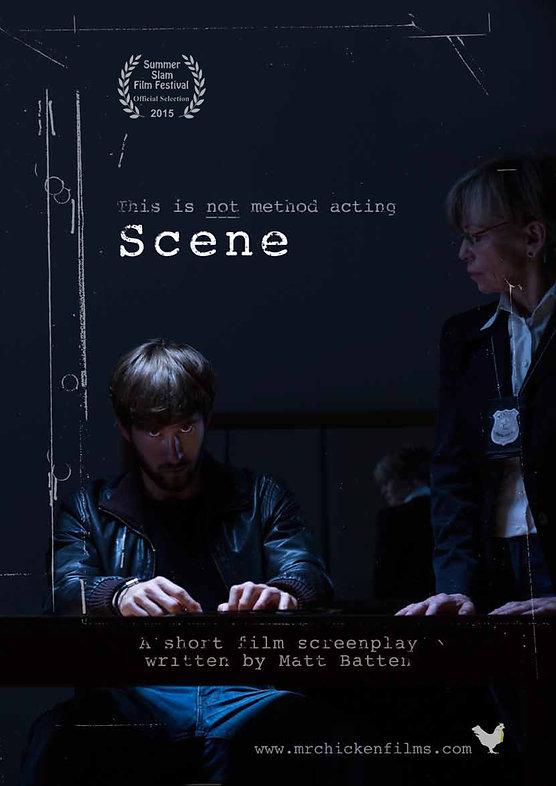 SCENE_poster_A4_HR.jpg