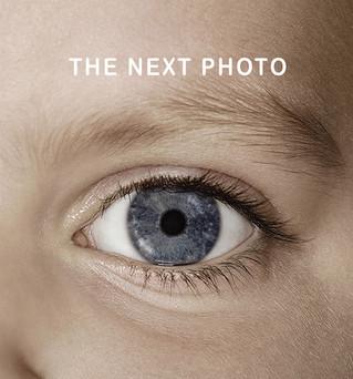 The Next Photo