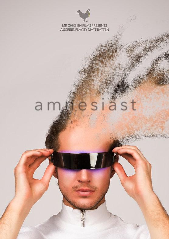 Amnesiast poster_2.jpg