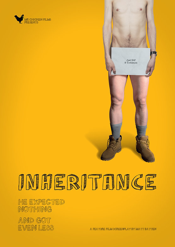 Inheritance_poster_V1.jpg