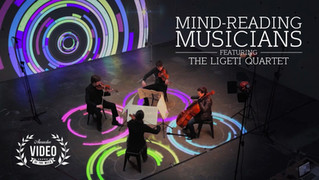 Mind-reading Musicians