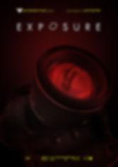 Exposure_poster_A4_HR.jpg