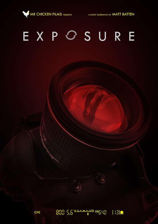 Exposure_poster_A4_HR.jpg
