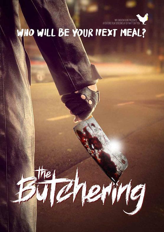 Butchering_poster.jpg