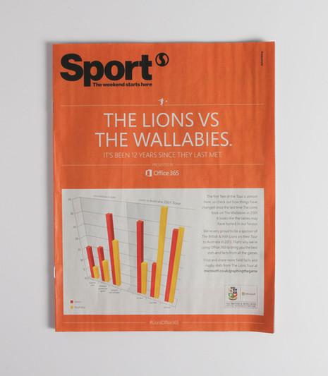 SportMag_front_cover.jpg