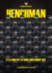 Henchman_poster.jpg