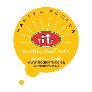 www.bodicafe.co.za (1).png