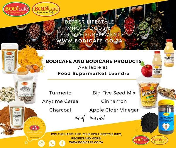 SMS Food Supermarket Leandra.jpg
