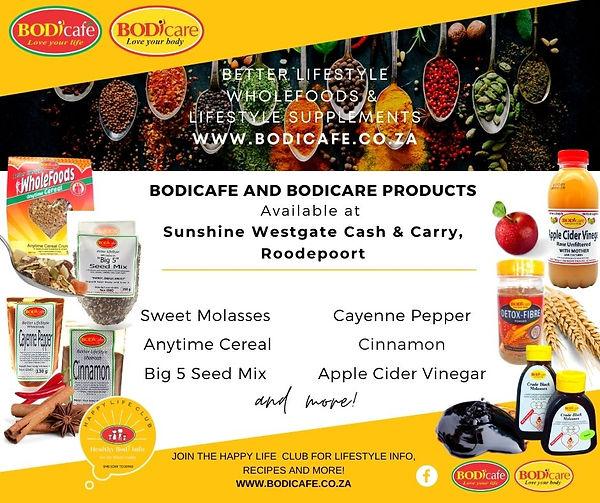 SMS Sunshine Westgate 2021 03 25.jpg