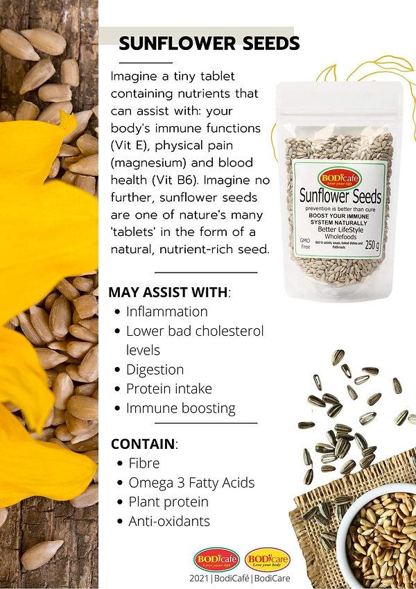 SMS Sunflower Seed Benefits.jpg