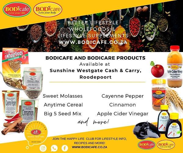 SMS Sunshine Westgate.jpg