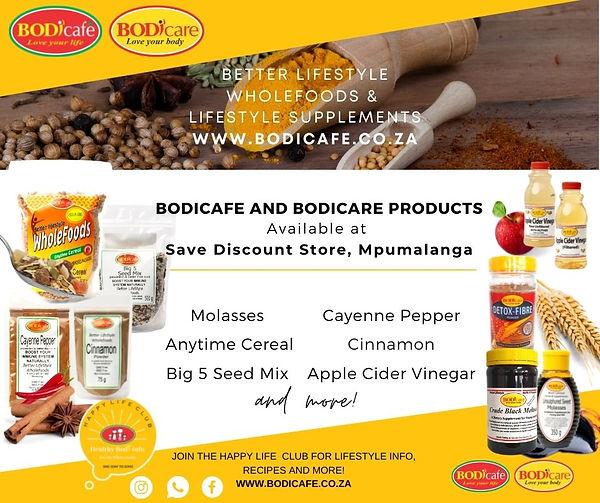 SMS Save Discount Store, Mpumalanga.jpg