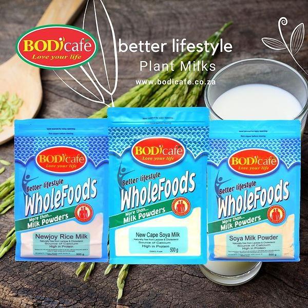 Plant Milks SMS 2021 02 19.jpg