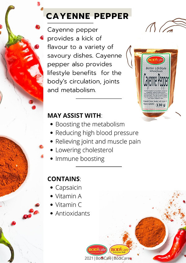 HLC SMS_Cayenne Pepper Benefits.jpg