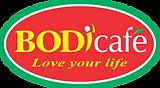 BodiCafe logo (1).png