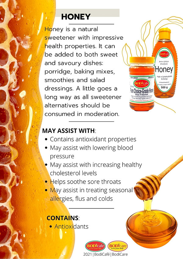 Honey SMS 2021 04 01.jpg