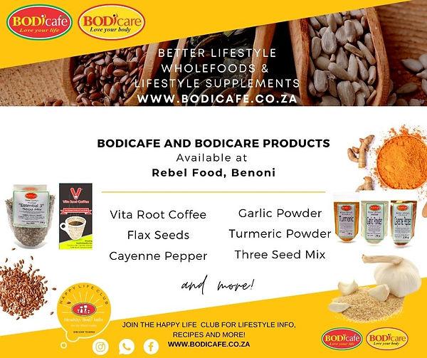 SMS Rebel Food Benoni.jpg